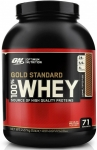 ON 100% WHEY GOLD STANDART 2,27 КГ