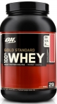 ON 100% WHEY PROTEIN 909 Г
