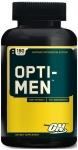 ON Opti - Men 150 150 таблеток