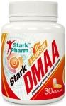 Stark Pharm DMAA 100 мг + Caffeine 200 мг 30 к