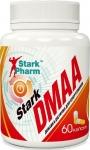 Stark Pharm DMAA 50 мг 60 к