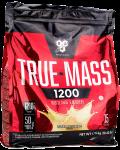 BSN True-Mass 1200 4.71 к.
