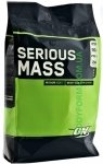 ON SERIOUS MASS, 5,5 kg.