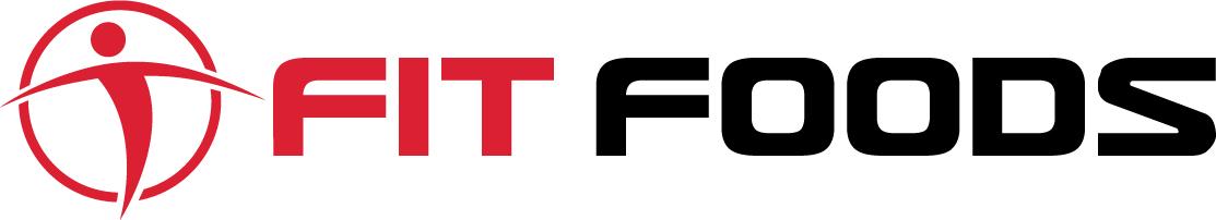 http://www.bodyform.com.ua/images/stories/fit_foods9898_logo_colour.jpg
